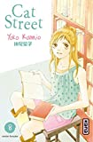 Acheter Cat Street volume 8 sur Amazon