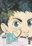Acheter Evil Heart volume 6 sur Amazon
