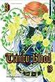 Acheter Trinity Blood volume 13 sur Amazon