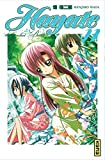 Acheter Hayate the Combat Butler volume 11 sur Amazon