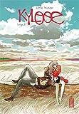 Acheter Kylooe volume 3 sur Amazon