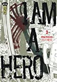 Acheter I am a Hero volume 3 sur Amazon