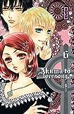 Acheter Akuma to love song volume 6 sur Amazon