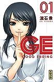 Acheter GE Good Ending volume 1 sur Amazon