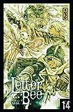 Acheter Letter Bee volume 14 sur Amazon