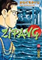Acheter Zipang volume 37 sur Amazon