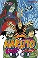 Acheter Naruto volume 62 sur Amazon