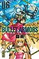 Acheter Bullet Armors volume 6 sur Amazon