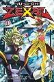 Acheter Yu-Gi-Oh! Zexal volume 6 sur Amazon
