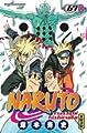 Acheter Naruto volume 67 sur Amazon