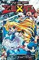 Acheter Yu-Gi-Oh! Zexal volume 7 sur Amazon