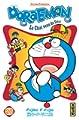 Acheter Doraemon volume 26 sur Amazon