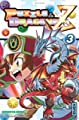 Acheter Puzzle & Dragons volume 3 sur Amazon