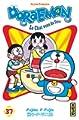 Acheter Doraemon volume 37 sur Amazon