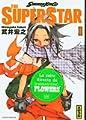 Acheter Shaman King The Super Star volume 1 sur Amazon