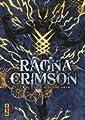 Acheter Ragna Crimson volume 8 sur Amazon