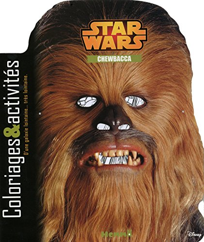 star-wars-chewbacca-coloriages-activites