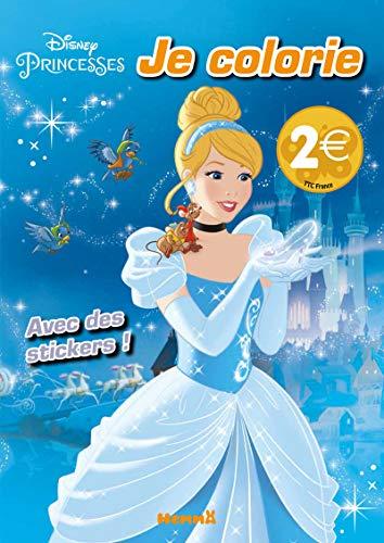 disney-princesses-je-colorie