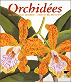 Griffiths, Mark: Les Orchidées (French Edition)