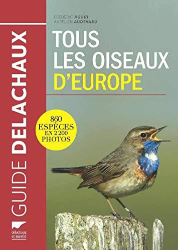 tous-les-oiseaux-deurope