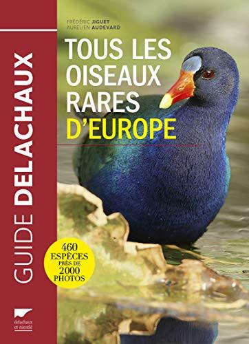 tous-les-oiseaux-rares-deurope