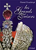Guadalupi, Gianni: Les Grands Trésors (French Edition)