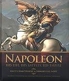 Napoléon -anglais- by David…