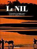 Kazuyoshi Nomachi: Le Nil