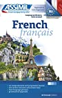 Assimil Le French (livre) book - Francais sans peine - French for English speakers (French Edition) - Anthony Bulger