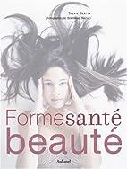 Forme santé beauté by Sylvie…