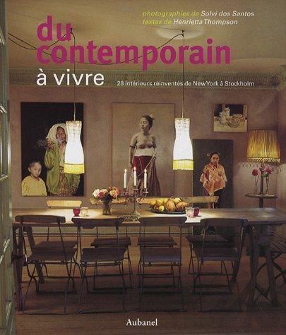 du-contemporain-a-vivre-28-interieurs-reinventes-de-new-york-a-stockholm