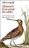 Leopold, Aldo: Almanach d'un comté des sables (French Edition)