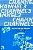 Gibbs: channel 3° td