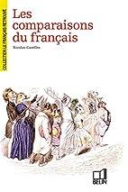 Les comparaisons du français by…