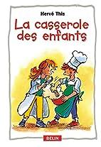 La casserole des enfants by Hervé…