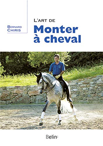 lart-de-monter-a-cheval