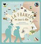 La France en sac-à-dos - 6000 Km pour…