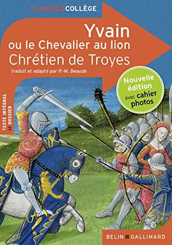 yvain-ou-le-chevalier-au-lion
