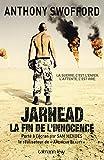 ANTHONY SWOFFORD: Jarhead