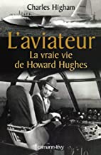 L'aviateur (French Edition) by Charles…