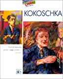 Kokoschka, Oskar: Kokoschka, 1886-1980 (French Edition)