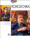 Kokoschka, Oskar: Kokoschka, 1886-1980 (French Edition)