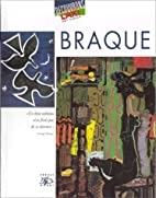 Braque by Eryck de Rubercy