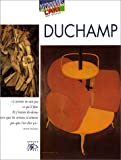 Duchamp, Marcel: Duchamp, 1887-1968 (French Edition)