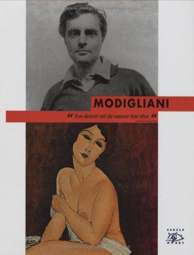 modigliani-1884-1920
