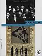 Dada by Hervé Bize