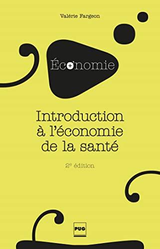 introduction-a-leconomie-de-la-sante