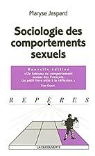 Sociologie des comportements sexuels by…