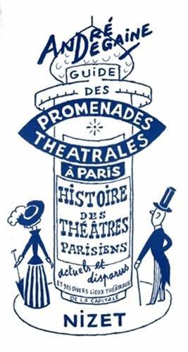 guide-des-promenades-theatrales-a-paris