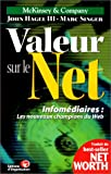 Hagel, John: Valeur sur le Net (French Edition)
